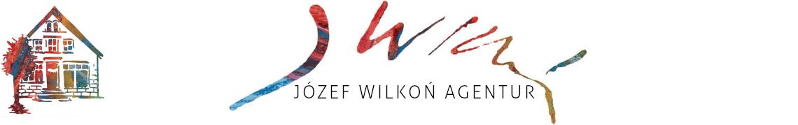 Jozef Wilkon Agentur